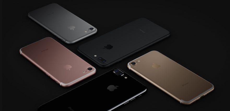 Novità Nel Listino 3, All In Master Per Te Con Lu0027offerta Smartphone A  Prezzi Speciali