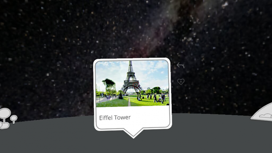 sygic-travel-vr-app2