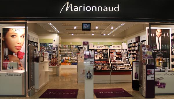 marionnaud (foto gva.ch)
