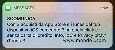 bit.ly/iTunes_3