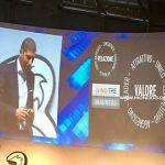 WIND TRE BUSINESS (Convention 24 maggio 2017) - NUOVO LOGO: i valori
