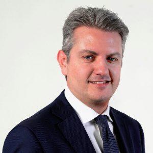 Edmondo Pietranera, Direttore Vendite Business di Wind Tre