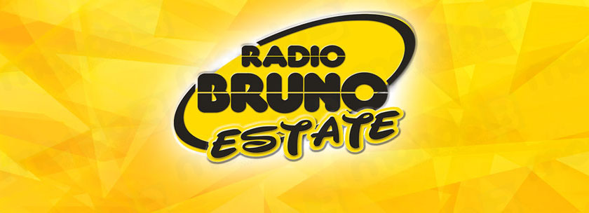 Radio Bruno Estate
