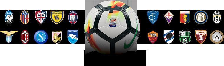 Serie A Tim 2017 18 Come Vederla In Streaming Con L App Quanto Costa
