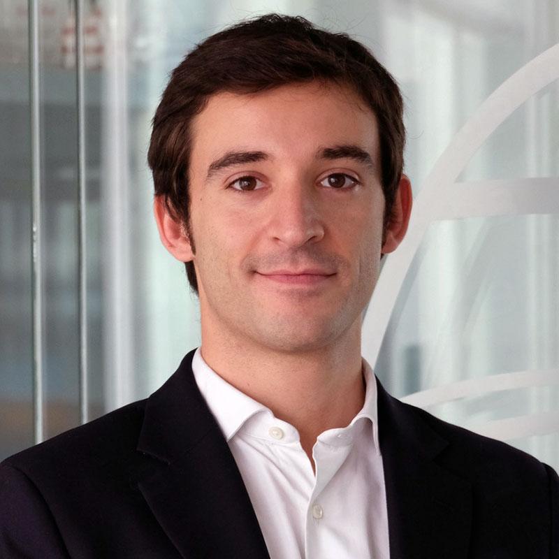 Iliad Italia, l'AD è uno startupper torinese di 29 anni