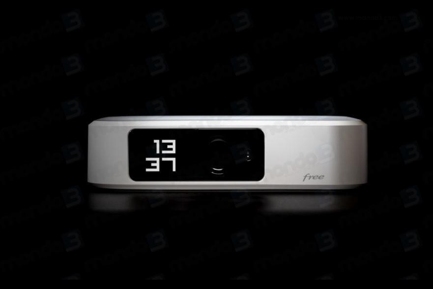 Freebox one e delta le offerte di iliad per la rete fissa