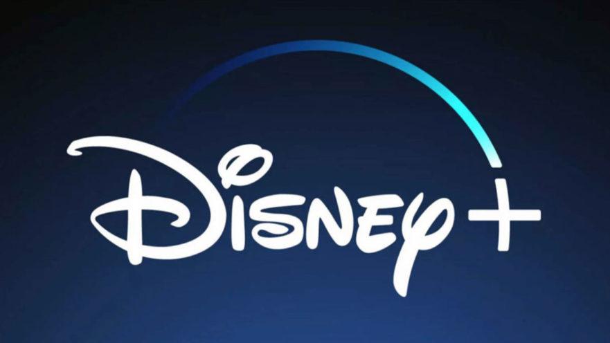 Disney+ (Disney Plus) in Italia
